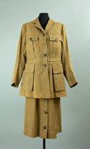 Image of 1949.244.010 - Uniform, Military