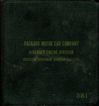 Image of 2017.069.007 - Manual