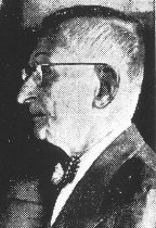 Image of Person