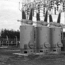 Image of 2011.500.232 - Negatives - Fernhill Substation