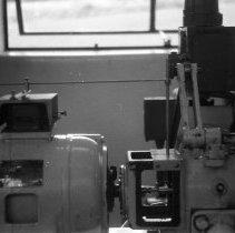 Image of 2011.500.274 - Negatives - Kaitawa Powerstation