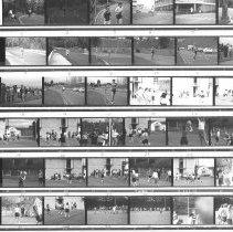 Image of 2011.500.351 - Photographs - Napier