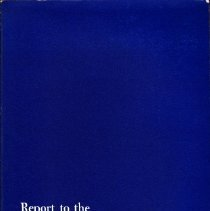 Image of Soft covered book.