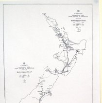 Image of 2013.039.004 - Map