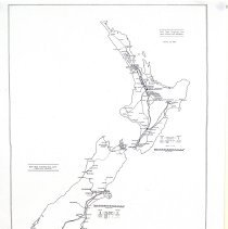 Image of 2013.039.005 - Map