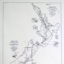 Image of 2013.039.010 - Map