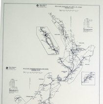 Image of 2013.039.011 - Map