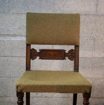 Image of 2003.1.13 - Chair, Dining