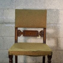 Image of 2003.1.19 - Chair, Dining