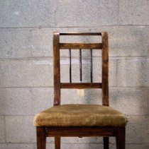 Image of 2003.1.2 - Chair