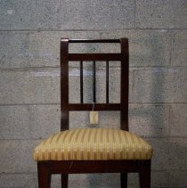 Image of 2003.1.4 - Chair