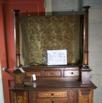 Image of 2003.1.48a - Cabinet
