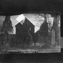 Image of Photo Archives - A_11_004