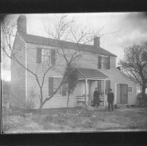 Image of Photo Archives - A_11_054