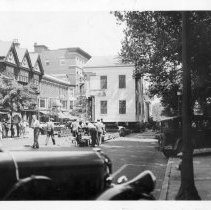 Image of Photo Archives - A_5_001