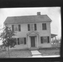Image of Photo Archives - A_9_013