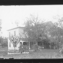 Image of Photo Archives - A_9_015