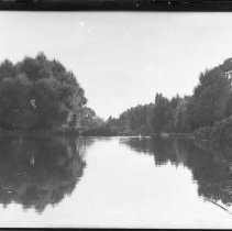 Image of Photo Archives - A_9_e_007
