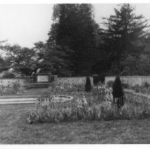 Image of Photo Archives - A_9_i_004