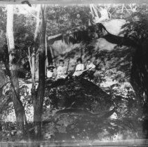 Image of Photo Archives - A_9_u_004