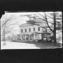 Image of Photo Archives - A_9_v_003