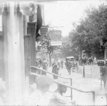 Image of Photo Archives - B_1_081