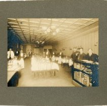 Image of Photo Archives - B_1_091