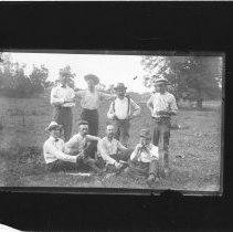 Image of Photo Archives - C_1_020