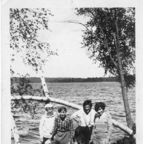Image of Photo Archives - C_4_004