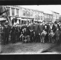 Image of Photo Archives - D_3_007