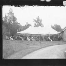 Image of Photo Archives - D_7_005