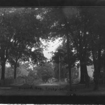 Image of Photo Archives - E_18_071
