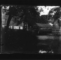 Image of Photo Archives - E_1_004