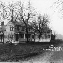 Image of Photo Archives - E_6_002
