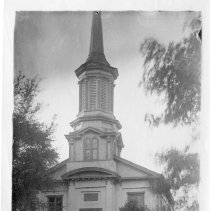 Image of Photo Archives - E_8_007