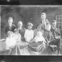 Image of Photo Archives - F_4_025