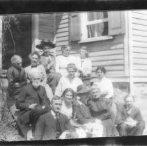 Image of Photo Archives - F_6_054