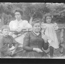 Image of Photo Archives - F_7_017