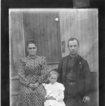 Image of Photo Archives - F_7_021
