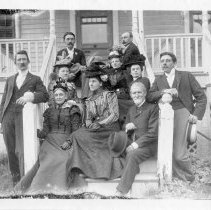 Image of Photo Archives - F_7_025