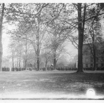 Image of Photo Archives - F_8_012