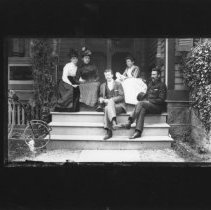 Image of Photo Archives - F_8_017