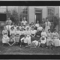 Image of Photo Archives - F_8_018