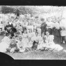 Image of Photo Archives - F_8_068