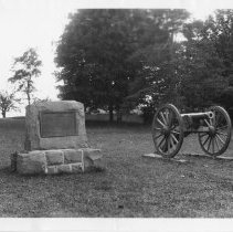 Image of Photo Archives - G_11_009