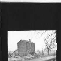 Image of Photo Archives - G_3_026