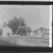 Image of Photo Archives - G_3_033