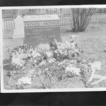 Image of Photo Archives - G_5_002