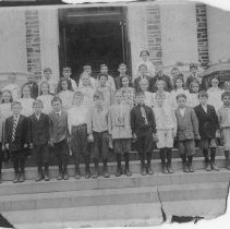 Image of Photo Archives - H_14_002