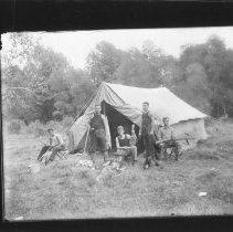Image of Photo Archives - I_4_004
